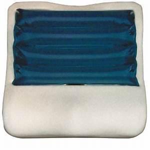 chair air alternating air seat cushion and pump system 16 With air cushion for chair