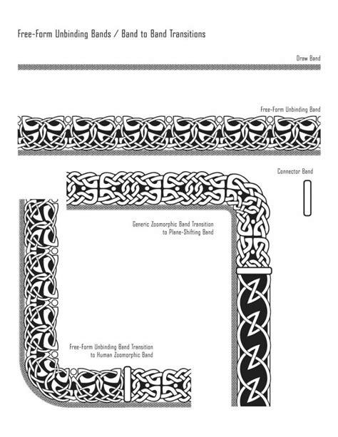 Atticus and Granuaile binding/transition tattoos | Druid tattoo, Celtic tattoos, Rune tattoo