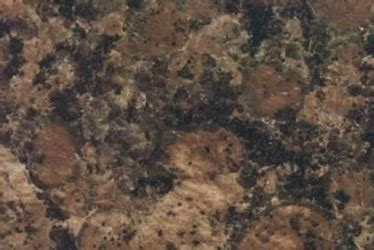 Level2 ? Granite Countertops Swatch Colors   Quality