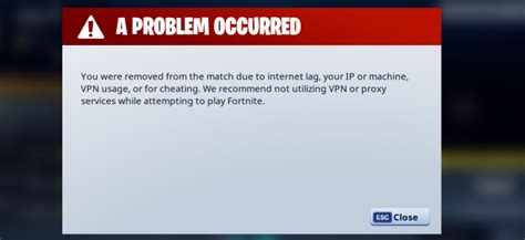 vpns  fortnite access  unblocking  reviews