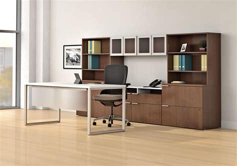 Computer Desks, Office Desks Cincinnati  Office Furniture