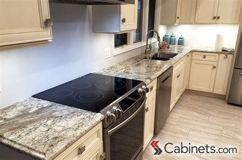 191 best images about kitchen upgrade on