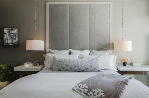 Interior Design Fuer Eine Reizende Schlafzimmergestaltung by Schlafzimmergestaltung 42 Beispiele F 252 R Eine Passende