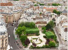 Paris Latin Quarter Quartier Latin rentals for your