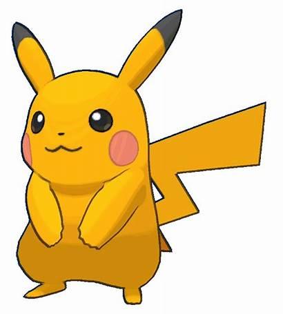 Pikachu Shiny Eevee Event Begins Soon App