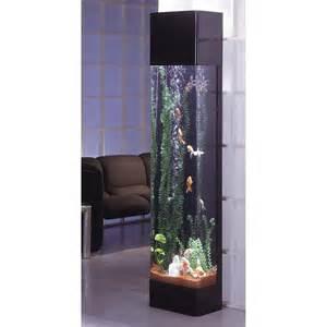 Aquarium Stand Walmart by 30 Gallon Fish Tank 75 Aqua 30 Gallon Tower Aquarium
