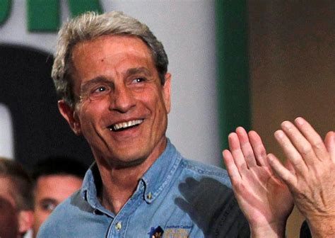 Ap what was ed buck charged with? Democratic Mega-Donor Ed Buck Indicted For Deadly Drug Den ...