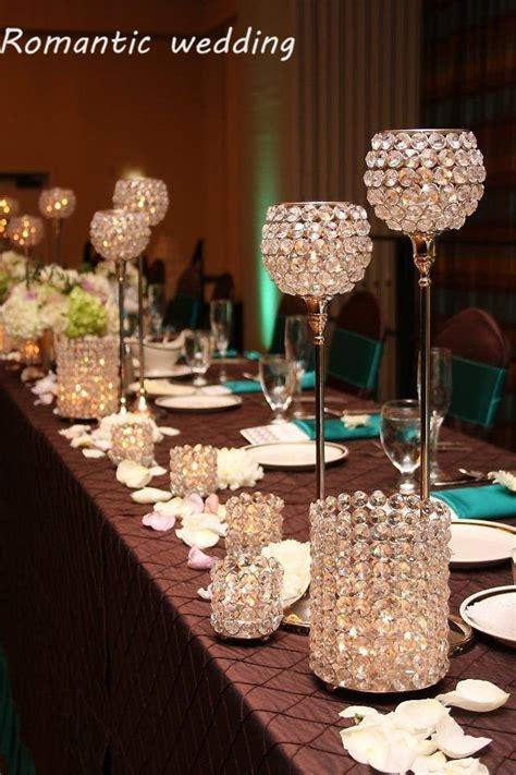 buy pcslotcrystal wedding