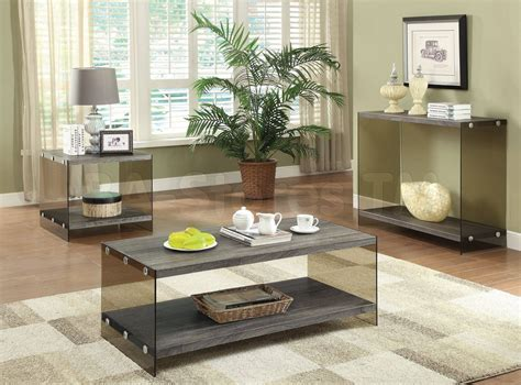 Free shipping on all textiles. Best 30+ of Grey Coffee Table Sets