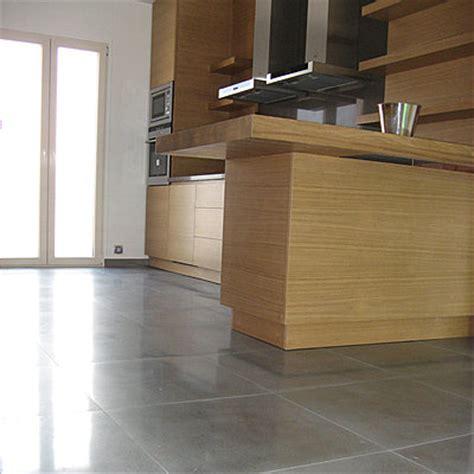 sol vinyl pour cuisine quel sol pour ma cuisine