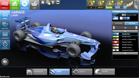 How To Create Your Own Car Racing Game In Scratch Vuelloadd