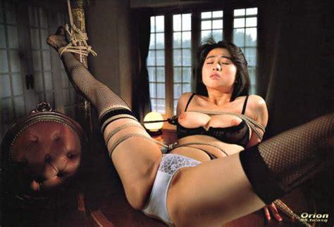 Asian Sirens · Eri Kikuchi