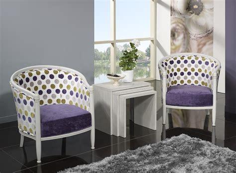 fauteuil cabriolet lou en h 234 tre massif de style louis philippe meuble en merisier