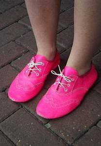 bowling shoes on Pinterest