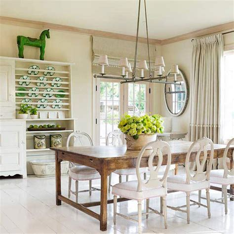 Country French Decorating Ideas   Better Homes & Gardens