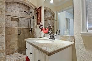 tuesday two hundred all this fully remodeled home near - Affordable Bathroom Designs