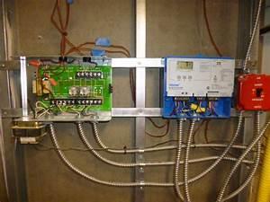 Constant Circulation Setup  Taco Sr502 Dhw