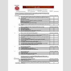 Emergency Preparedness Merit Badge Worksheet Homeschooldressagecom