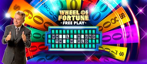 fortune wheel play game puzzles cheats ipad guide iphone scopely hack diamonds tv tips strategy mobile sign ios spin tap