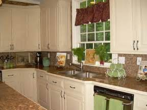 wall ideas for kitchens kitchen kitchen wall colors ideas color combinations for bedrooms best kitchen colors paint