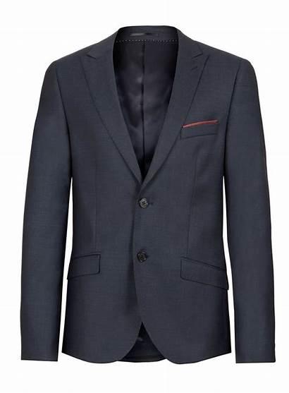 Suit Jackets Jacket Paper