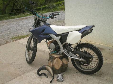 reconnaitre un kit conti hexa moto