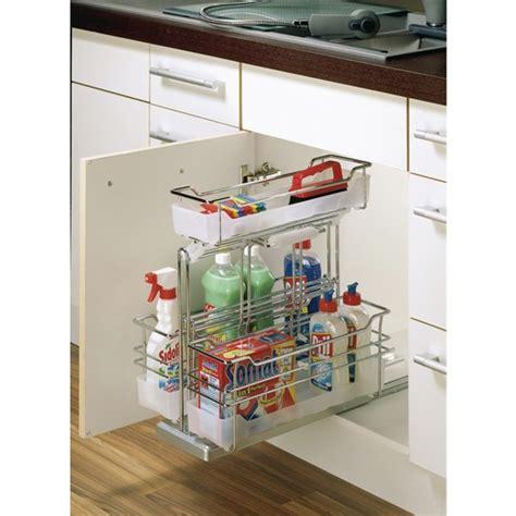 amenagement meuble cuisine amenagement placard cuisine pas cher maison et mobilier