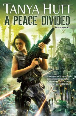 military science fiction books