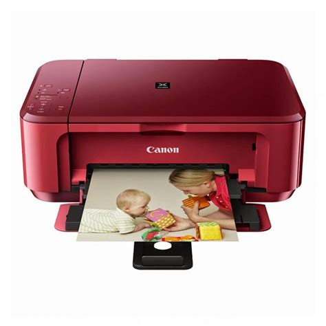 Related searches » canon lbp3050 driver download windows10 » canon lbp3010 lbp3018 lbp3050 driver » telecharger driver canon a utility that provides easy access to applications installed with canon products. Pilote Imprimant Canon 3050 : Telecharger Hp Deskjet 3050 ...