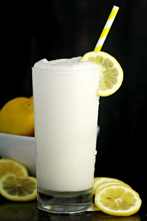 21 cooling vegan summer drink recipes yummy the green loot