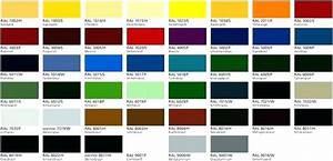 Toom Wandfarbe Palette : wandfarbe grun palette modern premium orange apricot in n 1 farbpalette wandfarben obi ~ Orissabook.com Haus und Dekorationen