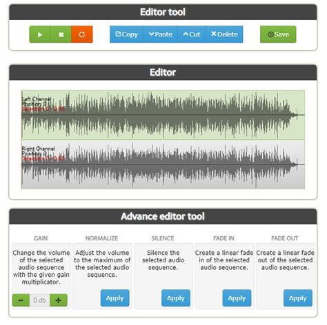 audio editor loud faded roblox androidiphone windows mp3 robux codes promo june