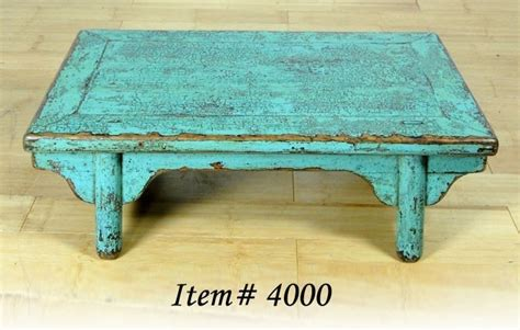 15 ideas of coffee tables and tv stands matching. Rustic look painted coffee table | paint colour ideas | Pinterest