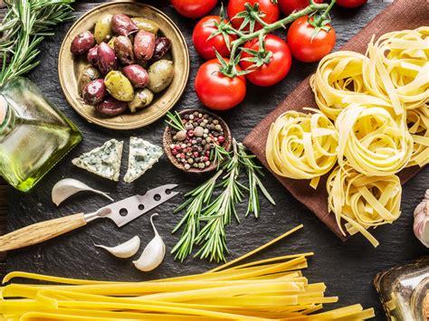 les meilleures cuisines du monde les 25 meilleures recettes méditerranéennes au monde 1 26