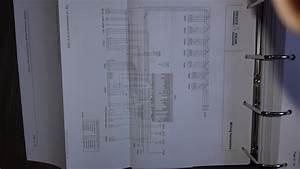 Deutz Fahr Tractor Agrotron 630ttv Ttv Tier3 Service