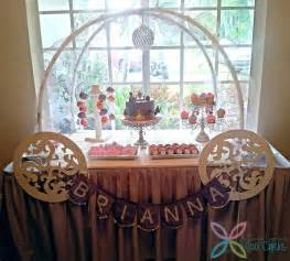 party rental in miami theme party prop rentals