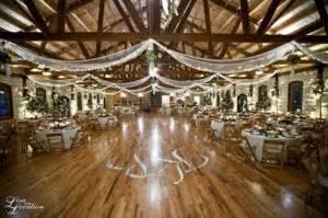 wedding venues near tx rustic indoor wedding reception venues near the woodlands