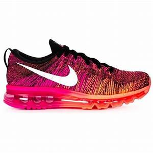 28 original Nike Tennis Shoes Women Colorful – playzoa.com