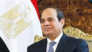 Appalling death sentences in Egypt