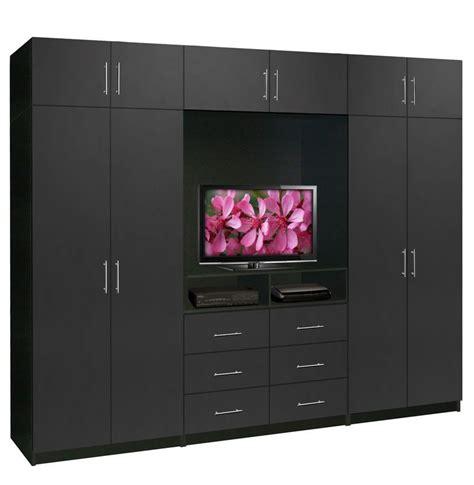 Wardrobe Storage Furniture by Aventa Tv Wardrobe Wall Unit X Bedroom Tv Furniture