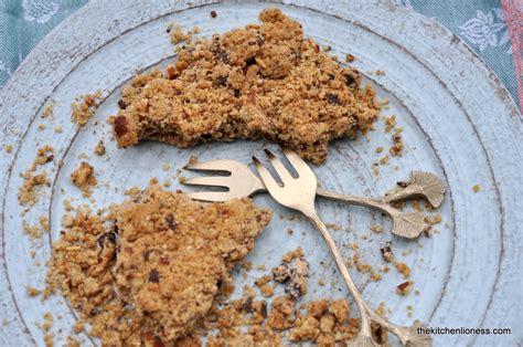 torta sbrisolona mantovana the kitchen lioness sbrisolona mantovana one big