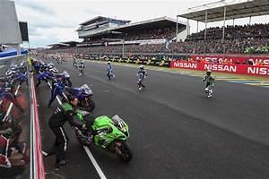 Resultat 24 Heures Du Mans 2016 : 24 heures motos 2018 fim ewc ~ Maxctalentgroup.com Avis de Voitures