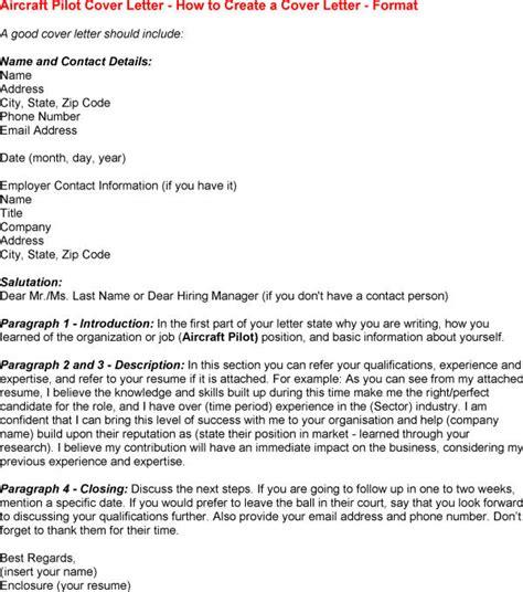 pilot cover letter pilot resume template resume badak
