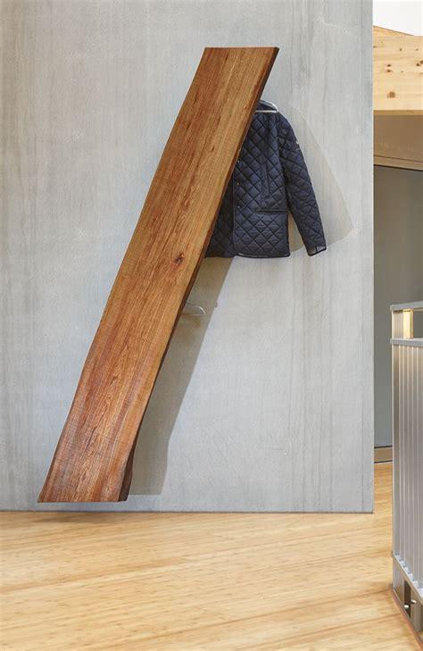 Billig Garderoben Design  Diy In 2019  Garderobe Design