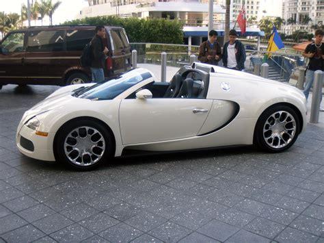 2014 Bugatti Veyron Super Sport Top Speed