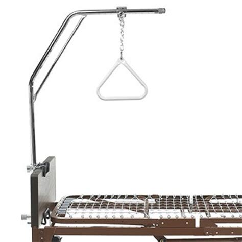 trapeze bar for bed hospital bed trapeze trapeze bar bed trapeze