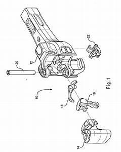 Patent Us20120312768