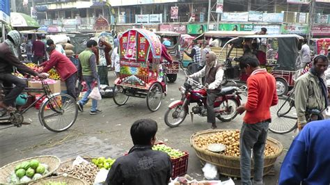 rajshahi shaheb bazar bangladesh youtube