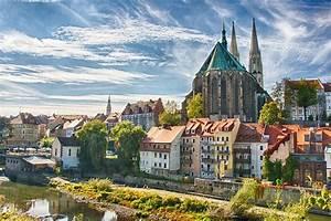 Tag Wohnen Görlitz : g rlitz germany deutschland der osten und berlin pinterest ~ Orissabook.com Haus und Dekorationen