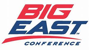 NCAA Football 14 replaces Big East with American Athletic ...